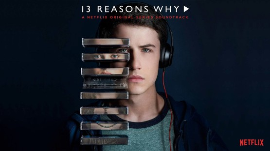 636268249942475577-2052136067_13-reasons-why-serie-de-tv-sound[1]