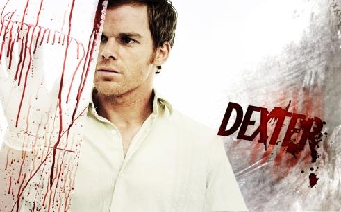 dexter[1]