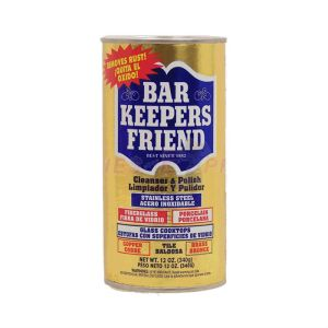 bar_keepers_friend_1[1]