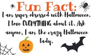 Fun Fact_