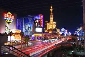 2013_10_Las-Vegas-Night-HD-Wallpaper3