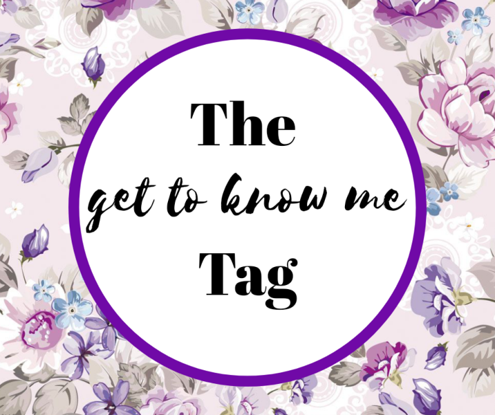The Get to know metag