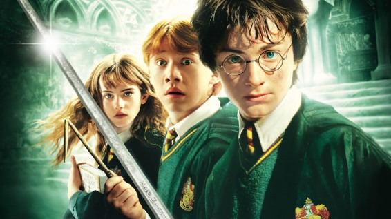 harry-potter-promo-image
