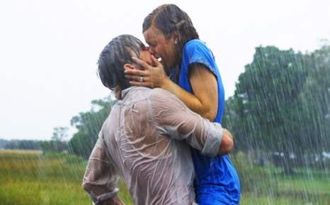 the-notebook-kiss_610_612x380_2