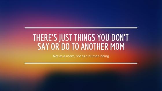 mom shaming (1)